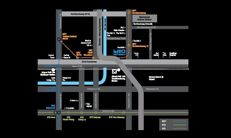 5d579da749952_map.png